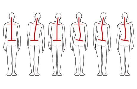 soins podologie lyon 8