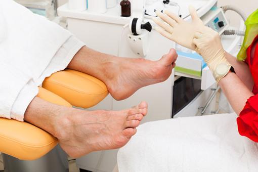Orthoplastie Lyon 8